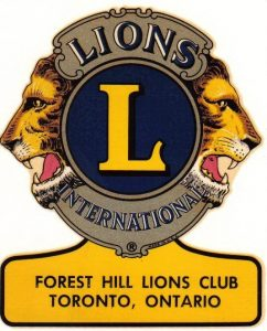 forest-hill-lions-club-scan