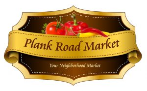 plank-road
