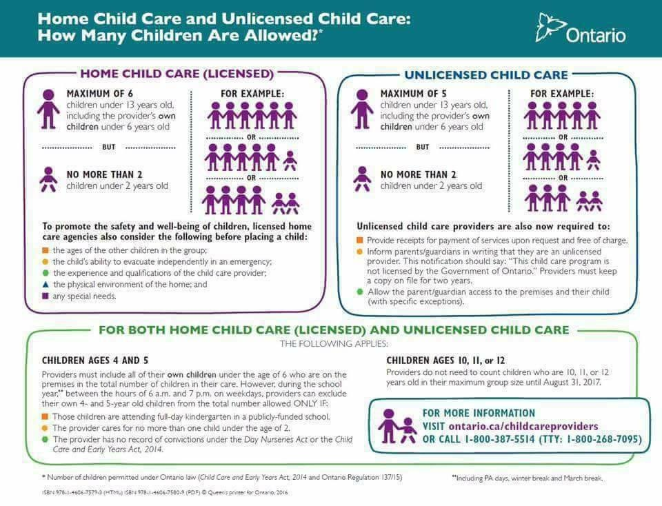 unlic-child-care