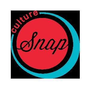 culture-snap